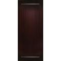 Деревянная дверь D04