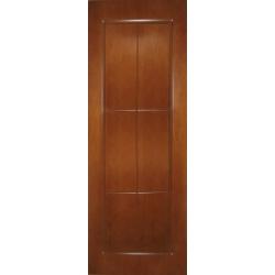 Деревянная дверь D05