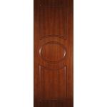 Деревянная дверь D01