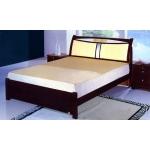 Деревянная кровать 022C-027C