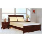 Деревянная кровать 037C-060C