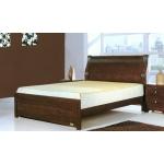 Деревянная кровать 319A-320A
