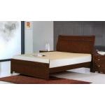 Деревянная кровать 321А-322A