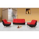 Кожаный диван 706