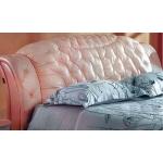 Двуспальная кровать 835