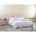 Двуспальная кровать 9021