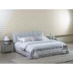Двуспальная кровать 9055