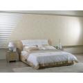 Двуспальная кровать 9056