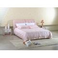 Двуспальная кровать В 82