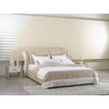 Двуспальная кровать B 88