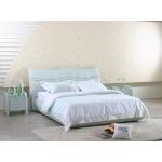 Двуспальная кровать В 95