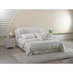 Двуспальная кровать В 98