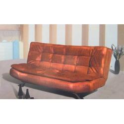 Кожаный диван A38